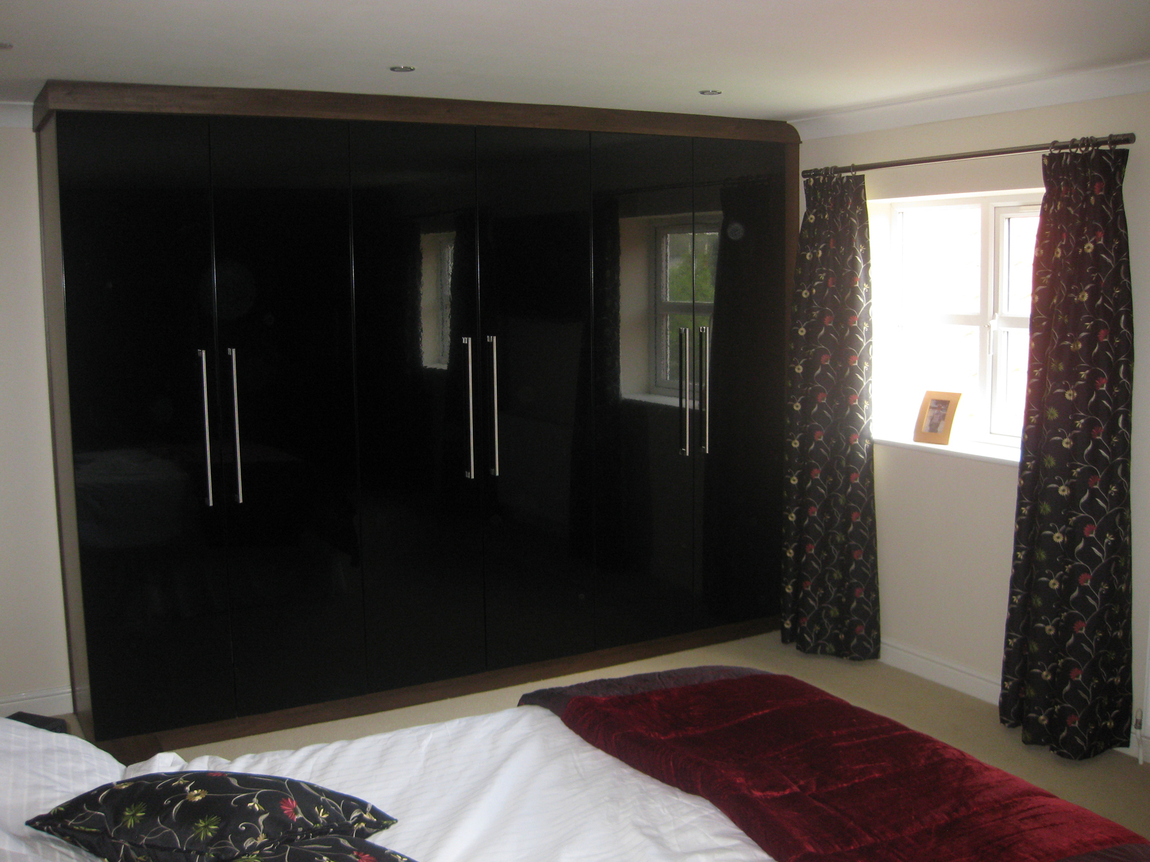 Kitchen Design And Fitting Fitted Kitchens Bedrooms Castleford Brownleys
