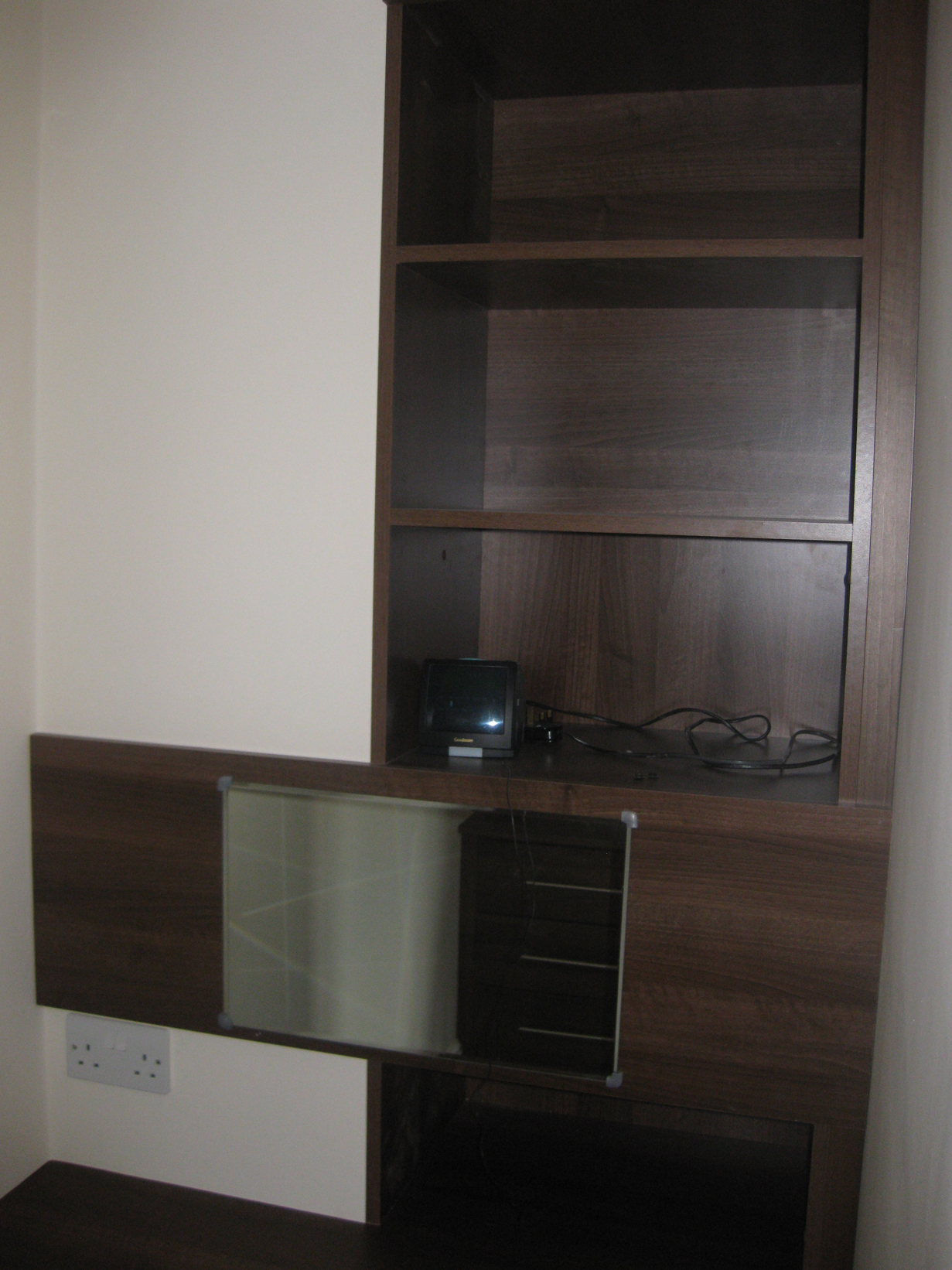 Bedroom Furniture West Yorkshire