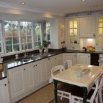 Beautiful fitted kitchens castleford