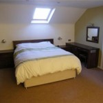 BROWNLEY'SBespoke Fitted Bedrooms Castleford Brownleys