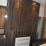 BROWNLEY'S Custom Built Wardrobes West Yorkshire