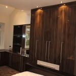 BROWNLEY'S Custom Built Wardrobes Castleford