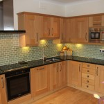 KItchen Fitting Castleford West Yorkshire