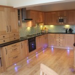 KItchen Fitters Castleford West Yorkshire