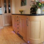 Top Rated KItchen Fitters Castleford West Yorkshire