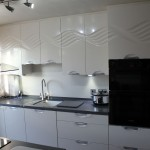 Bespoke Kitchen Fitting Kitchen Fitters West Yorkshire