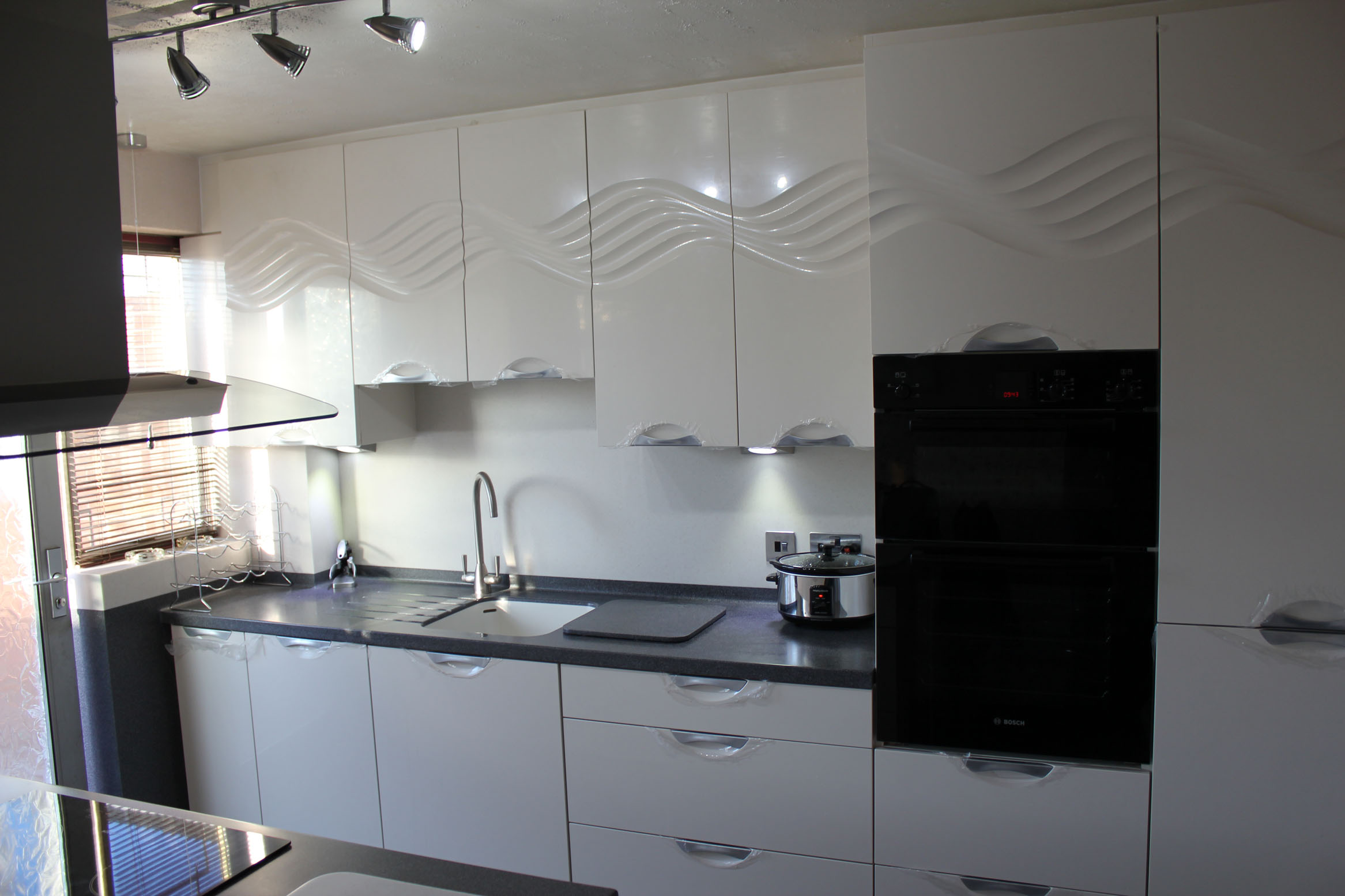 kitchen fitting kitchen fitters west yorkshire brownleys kitchens