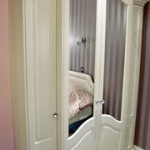 BROWNLEY'S Bespoke Bedroom Furniture Castleford
