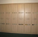 Built in Wardrobes Castleford West Yorkshire