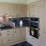 Beautiful fitted kitchens castleford west yorkshire