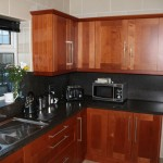 Kitchen fitters Castleford