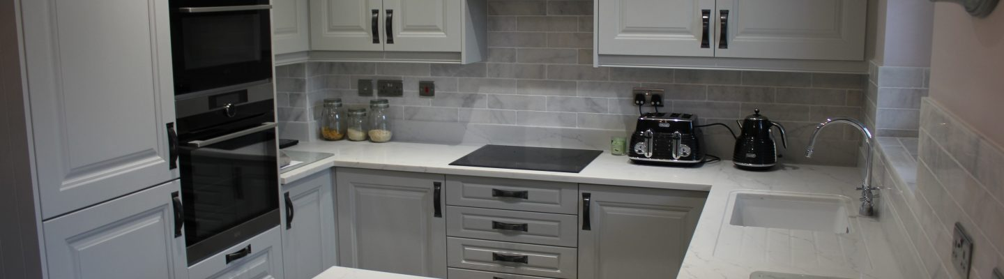 Brownleys Castleford Specialist Kitchen bedroom fitting